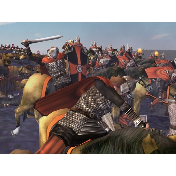 Rome Total War Anthology Game PC - Image 5