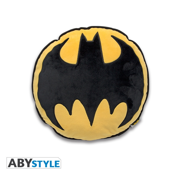 DC Comics - Batman Cushion