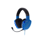 Ozone Rage ST Advanced Stereo Gaming Headset (Blue)