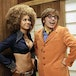 Austin Powers 3 III Goldmember Blu-Ray - Image 4