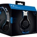 Gioteck TX-30 Stereo Gaming Headset for PS4 - Image 4