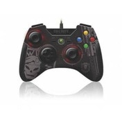 Call of Duty Black OPS Precision Aim Controller Xbox 360