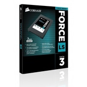 Corsair 120GB Force LS Solid State Drive