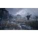 Resident Evil Village Xbox One | Xbox Series X Game - Image 4