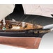 Cutty Sark 150th Anniversary 1:220 Scale Revell Model Kit - Image 4