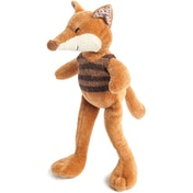 Ragtales Paxton The Fox Soft Toy