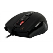 Gamdias GMS7011 HADES Extension Laser Mouse