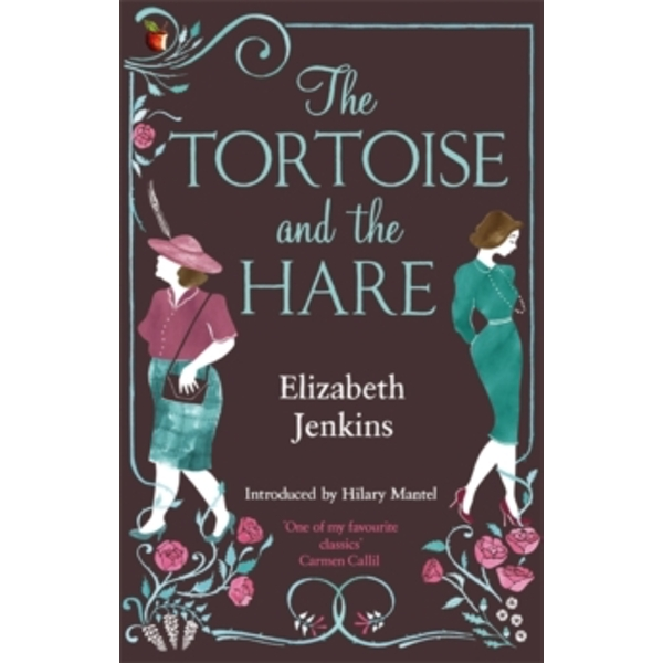 The Tortoise And The Hare by Elizabeth Jenkins (Paperback, 1983)