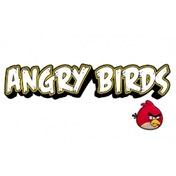 Angry Birds Chutes And Ladders Board Game