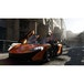 Forza Motorsport 5 Game Of The Year Edition (GOTY) Xbox One Game - Image 3