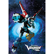 Voltron Legendary Defender Maxi Poster - Image 2