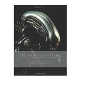 Sideshow Collectibles Capturing Archetypes Book 20 Years of Sideshow in Pictures Hardcover