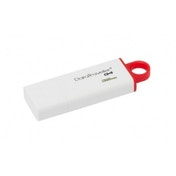 Kingston 32GB USB 3.0 G4 DataTraveler Flash Drive