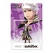 Robin Amiibo (Super Smash Bros) for Nintendo Wii U & 3DS - Image 2