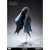 Viserion (Game of Thrones) Mcfarlane Deluxe Figure