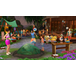 The Sims 4 Island Living PC Game - Image 4