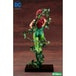 Poison Ivy Mad Lovers (DC Comics) ArtFX+ Statue by Kotobukiya - Image 3