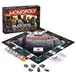 Mass Effect Monopoly Board Game - Image 2