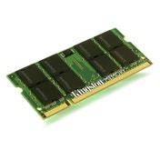 Kingston ValueRAM 4GB No Heatsink (1 x 4GB) DDR3L 1600MHz SODIMM System Memory