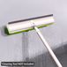 Telescopic Window Cleaning Tool Window Cleaning Tool Sponge Refills - Pack of 10 | Pukkr - Image 2