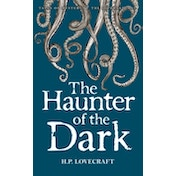 The Haunter of the Dark: Collected Short Stories Volume Three by H. P. Lovecraft (Paperback, 2011)