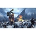 Total War Warhammer 2 Limited Edition PC Game - Image 5