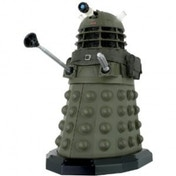 Doctor Who 5 inch Remote Control Iron Side Dalek