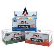 Karakal Multi PU Super Grip Box of 24