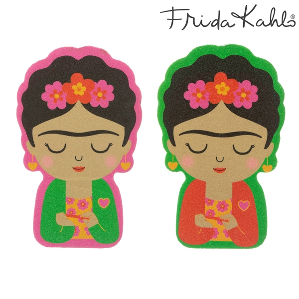 Sass & Belle (One Random Supplied) Frida Nail File