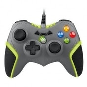 Ex-Display Officially Licensed Batman Batarang Wired Controller Xbox 360 Used - Like New
