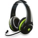 Stealth SX01 Stereo Gaming Headset Xbox One - Image 3