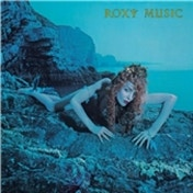 Roxy Music Siren CD