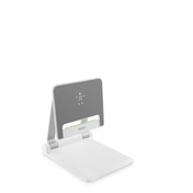 Belkin Portable Presenter Apple iPad & Tablet Stand