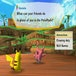 Pokepark Pikachus Pokemon Adventure (Selects) Game Wii - Image 4