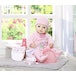 Baby Annabell Potty Training Set - Image 3