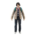 Mike (Stranger Things) Series 3 Action Figure