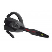 Trust GXT 320 Bluetooth Headset For PS3 & PC