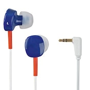 Thomson EAR3056BRW In-Ear Headphones