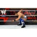 WWE 12 The Rock Pack Game Xbox 360 - Image 6