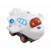 Vtech Baby Toot Toot Drivers Jet Toy