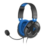 Turtle Beach Ear Force Recon 60P (PS4/Xbox One/Mac/PC DVD/Playstation Vita)