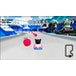 Hello Kitty Kruisers Nintendo Switch Game (Includes Bonus Super Cute Item) - Image 4
