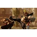 Street Fighter V PS4 Game (PlayStation Hits) - Image 3