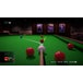 Pure Pool Nintendo Switch Game [Code in a Box] - Image 4