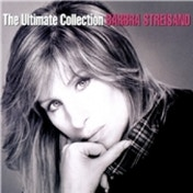 Barbra Streisand The Essential Barbra Streisand CD