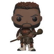 M'Baku (Black Panther) Funko Pop! Vinyl Figure