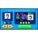 Mario vs Donkey Kong Tipping Stars 3DS Game (Code In A Box) - Image 8