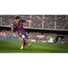 FIFA 15 PC Game - Image 4