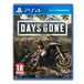 Days Gone PS4 Game (with Patches & Pre-Order Bonus DLC) - Image 2