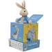 Peter Rabbit Jack In The Box - Image 3